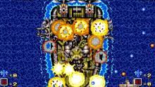 Imagen 10 de NeoGeo Ghost Pilots