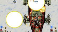 Imagen 11 de NeoGeo Ghost Pilots