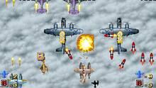 Imagen 12 de NeoGeo Ghost Pilots