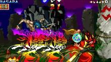 Imagen 5 de NeoGeo Samurai Shodown III