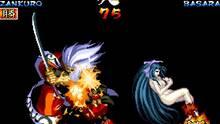 Imagen 6 de NeoGeo Samurai Shodown III