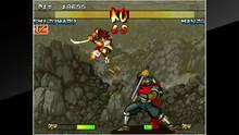 Imagen 8 de NeoGeo Samurai Shodown III