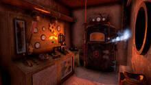 Imagen 2 de Gotta Get Going: Steam Smugglers VR