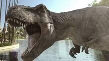 Imagen 23 de Jurassic World Alive