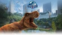 Imagen 24 de Jurassic World Alive