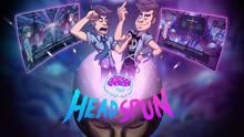 Imagen 7 de Headspun