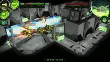 Imagen 4 de Damascus Gear: Operation Osaka HD Edition PSN