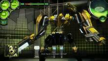 Imagen 5 de Damascus Gear: Operation Osaka HD Edition PSN