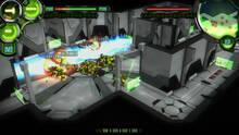 Imagen 7 de Damascus Gear: Operation Osaka HD Edition PSN