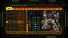 Imagen 9 de Damascus Gear: Operation Osaka HD Edition PSN