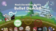 Imagen 2 de Eat Beat Deadspike-san