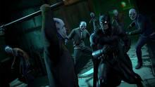Imagen 10 de Batman: The Enemy Within Episode 5 - Same Stitch