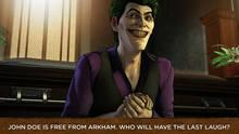 Imagen 9 de Batman: The Enemy Within Episode 5 - Same Stitch