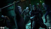 Imagen Batman: The Enemy Within Episode 5 - Same Stitch
