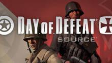 Imagen 9 de Day of Defeat: Source