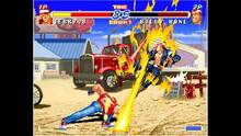 Imagen 1 de NeoGeo Real Bout Fatal Fury 2