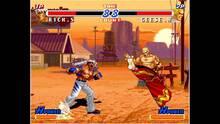 Imagen 2 de NeoGeo Real Bout Fatal Fury 2