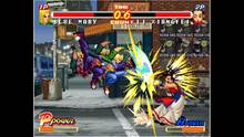 Imagen 3 de NeoGeo Real Bout Fatal Fury 2