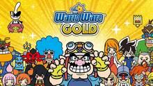 Imagen 79 de WarioWare Gold