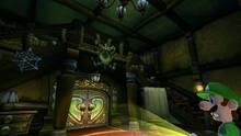 Imagen 60 de Luigi's Mansion