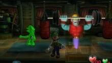 Imagen 61 de Luigi's Mansion