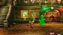 Imagen 64 de Luigi's Mansion