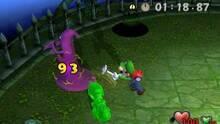 Imagen 65 de Luigi's Mansion