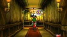 Imagen 66 de Luigi's Mansion
