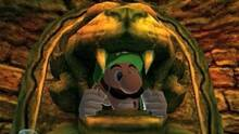 Imagen Luigi's Mansion