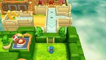 Imagen 48 de Captain Toad: Treasure Tracker
