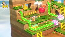 Imagen 57 de Captain Toad: Treasure Tracker