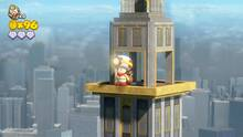Imagen 54 de Captain Toad: Treasure Tracker