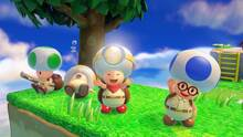 Imagen 58 de Captain Toad: Treasure Tracker