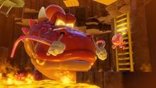 Imagen 67 de Captain Toad: Treasure Tracker