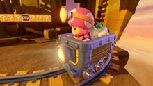 Imagen 59 de Captain Toad: Treasure Tracker