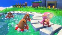 Imagen 61 de Captain Toad: Treasure Tracker