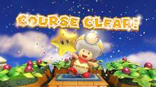 Imagen 64 de Captain Toad: Treasure Tracker