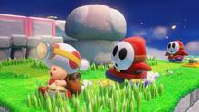 Imagen 66 de Captain Toad: Treasure Tracker