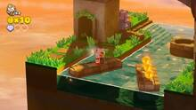 Imagen 69 de Captain Toad: Treasure Tracker