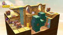 Imagen 70 de Captain Toad: Treasure Tracker