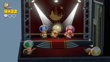 Imagen 72 de Captain Toad: Treasure Tracker
