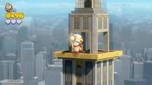 Imagen 74 de Captain Toad: Treasure Tracker