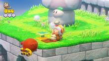 Imagen 76 de Captain Toad: Treasure Tracker