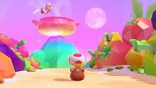 Imagen 81 de Captain Toad: Treasure Tracker