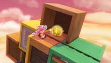 Imagen 82 de Captain Toad: Treasure Tracker