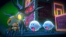 Imagen 84 de Captain Toad: Treasure Tracker