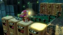 Imagen Captain Toad: Treasure Tracker