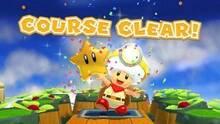 Imagen 69 de Captain Toad: Treasure Tracker
