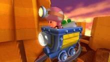 Imagen 70 de Captain Toad: Treasure Tracker