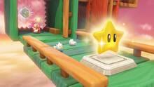 Imagen 72 de Captain Toad: Treasure Tracker